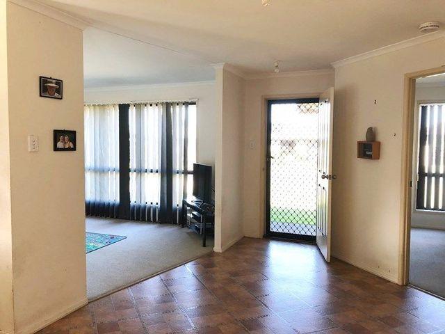 19 Banksia Avenue, Tin Can Bay QLD 4580