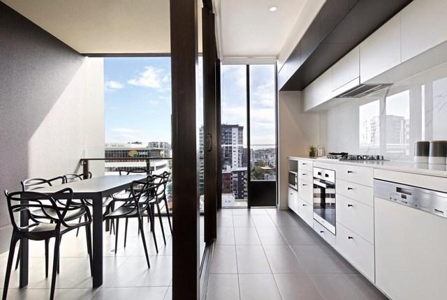 1207/49 Cordelia Street, South Brisbane QLD 4101