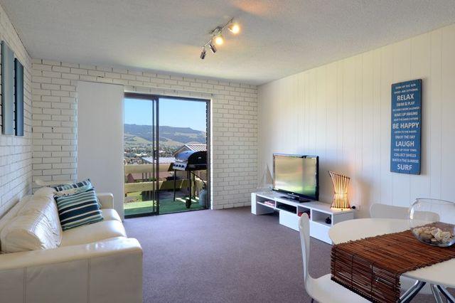 7/51 Armstrong Avenue, Gerringong NSW 2534