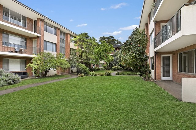 10/58 Orpington Street, NSW 2131