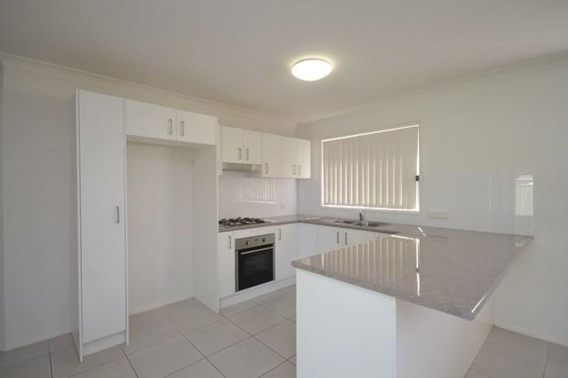 56a Pozieres Avenue, Umina Beach NSW 2257