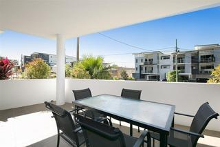 3/11 Gallagher Terrace