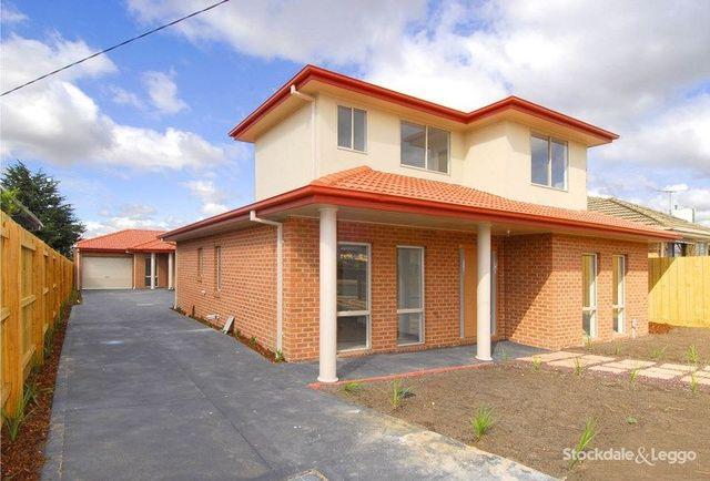 1/3 Mitchell Court, Glenroy VIC 3046