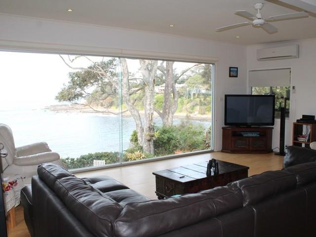 20 Baringa Crescent, Malua Bay NSW 2536