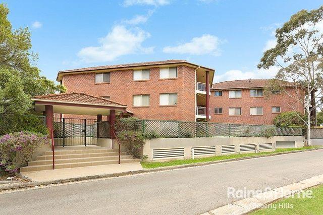 14/1-5 Hampden Street, Beverly Hills NSW 2209