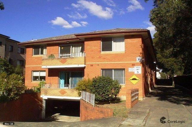 19-21 Doodson Avenue, NSW 2141