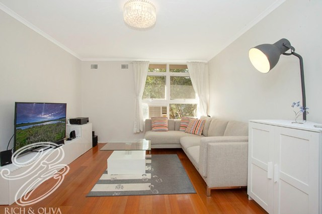 6/24 Clyde Street, NSW 2133