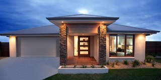 Lot 116 Figtree Blvd
