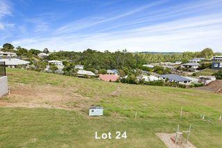 38 Egret Avenue Woombye QLD 4559