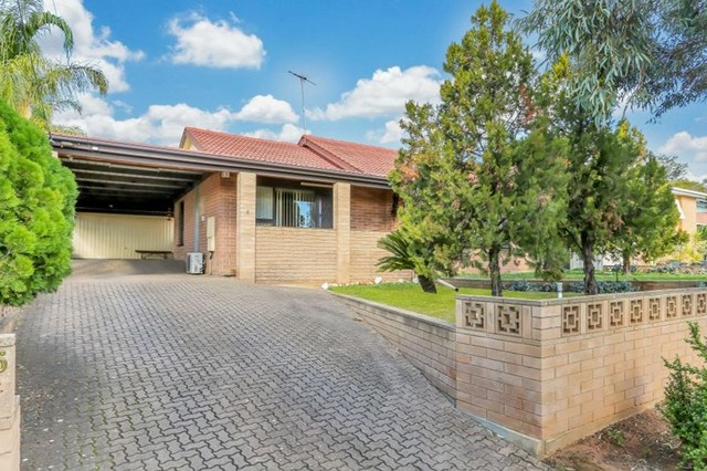 6 Binderi Crescent, Ingle Farm SA 5098