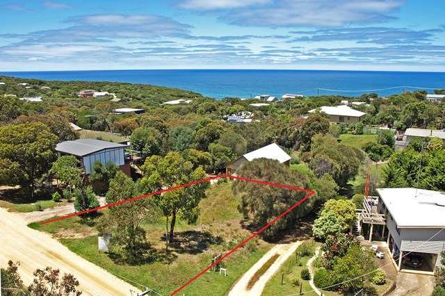 1/20 Anderson Street, Aireys Inlet VIC 3231