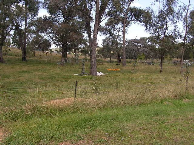 Lot 2, 3-4 Towers Street, Walcha NSW 2354