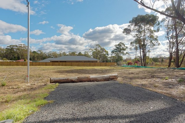 (no street name provided), Colo Vale NSW 2575