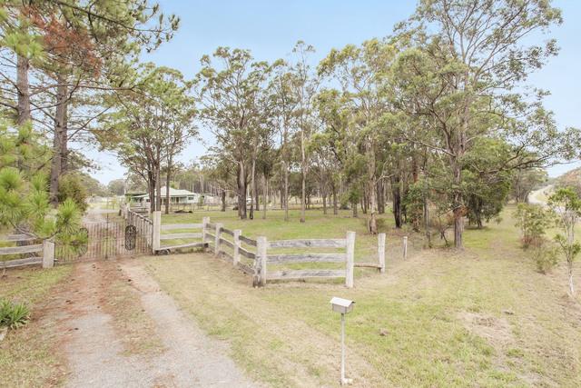 455 Swan Bay Road, Swan Bay NSW 2324