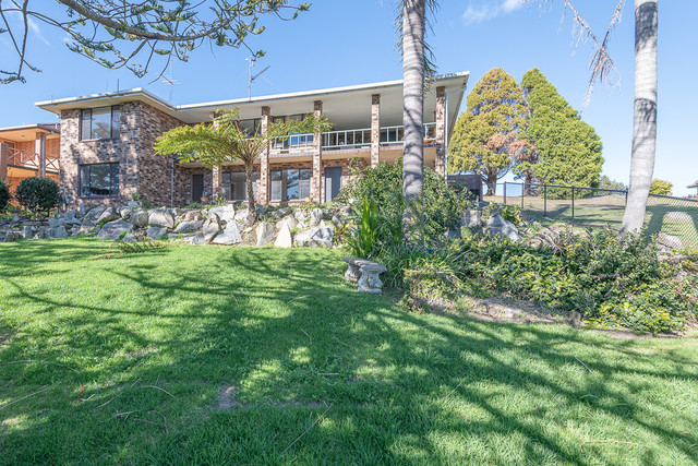 32 Coral Crescent, NSW 2537