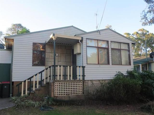 14 Thornbury Avenue, Unanderra NSW 2526