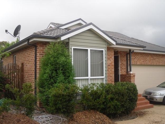 13/35-41 Watson Rd, Moss Vale NSW 2577