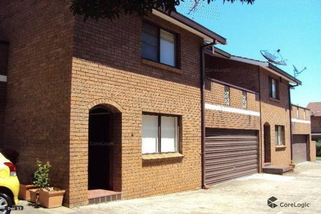 1/523 Liverpool Rd, NSW 2136