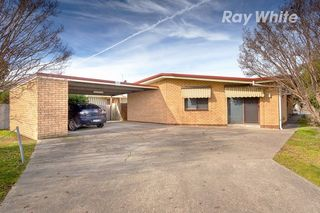 4/401 Griffith Road