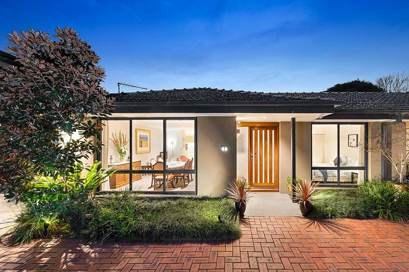 6A Ocean Street, Hampton VIC 3188 - Townhouse for Sale