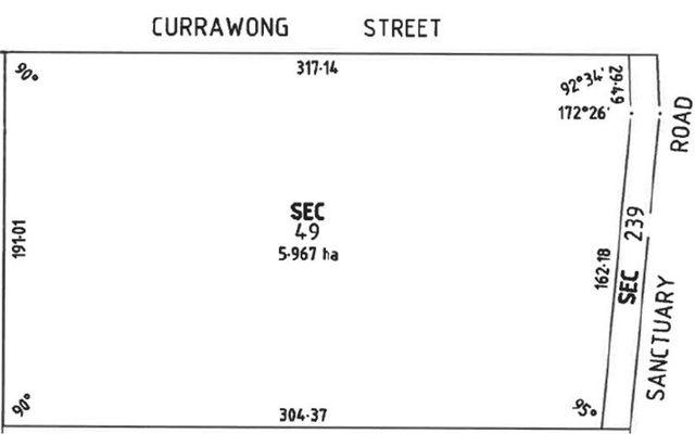 Sec 49 Currawong Street, Renmark SA 5341