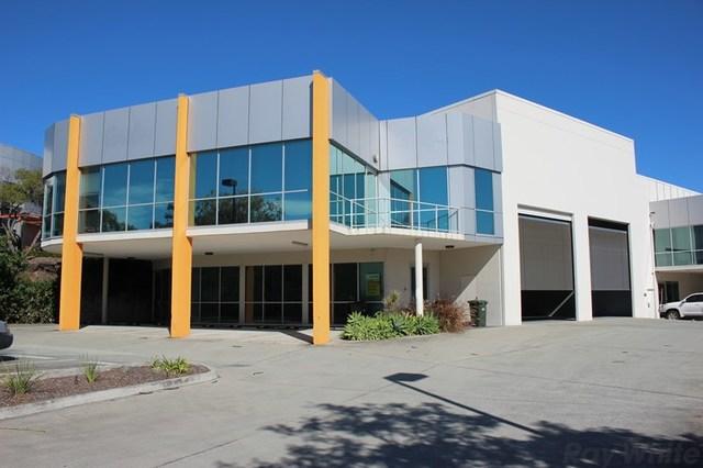 11/53 Metroplex Avenue, QLD 4172