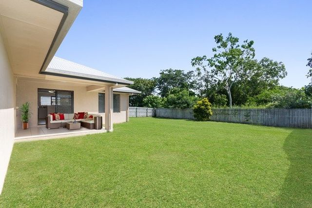 11 Firetail Pocket, Kelso QLD 4815