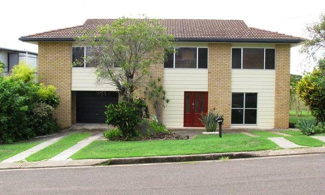 15a Oleander Avenue, Shelly Beach QLD 4551