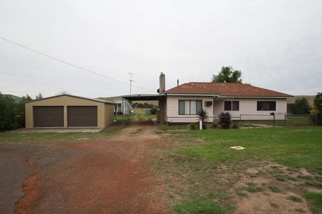 42 Hamilton Road, Coleraine VIC 3315