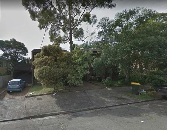 26 Gilpin Street, Camperdown NSW 2050
