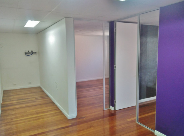 Suite 3, 85 Rose Street, Annandale NSW 2038