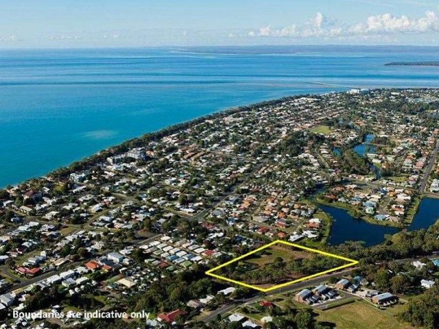 Lot 9 Torquay Views, Torquay QLD 4655