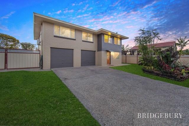 3 Sprimont Street, Bald Hills QLD 4036