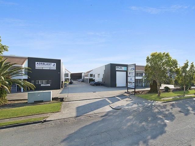 272 Lavarack Avenue, Pinkenba QLD 4008