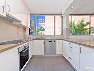 2/429 Old South Head Road