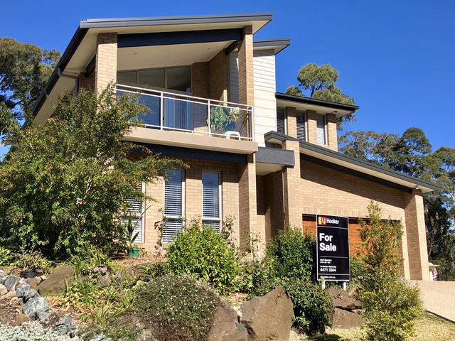 1 Warragai Place, Malua Bay NSW 2536