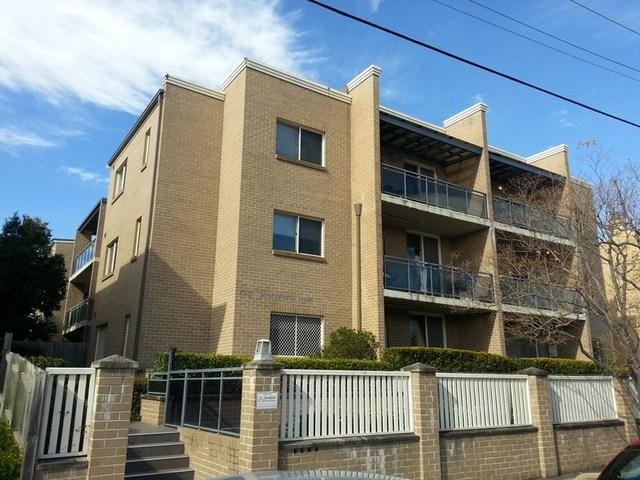 8/10-12 Grantham Street, Burwood NSW 2134