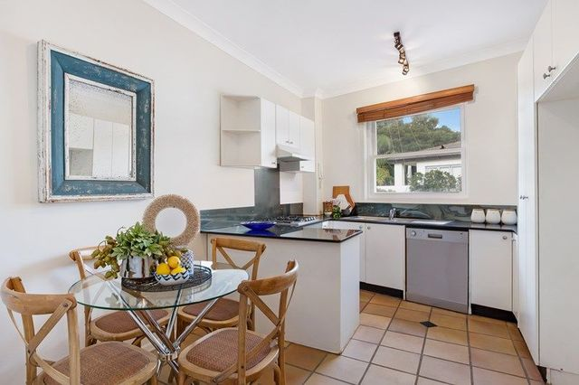12/222 Old South Head Road, Bellevue Hill NSW 2023