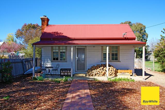 53 Malbon Street, Bungendore NSW 2621