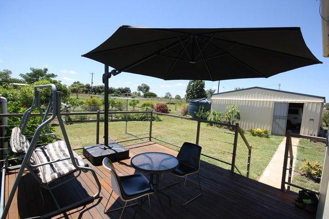 90 Frank McCauley Street, Mundubbera QLD 4626