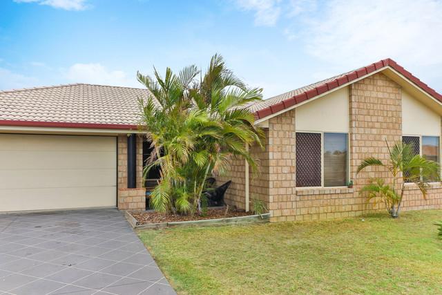 28 Gunsynd Way, QLD 4655