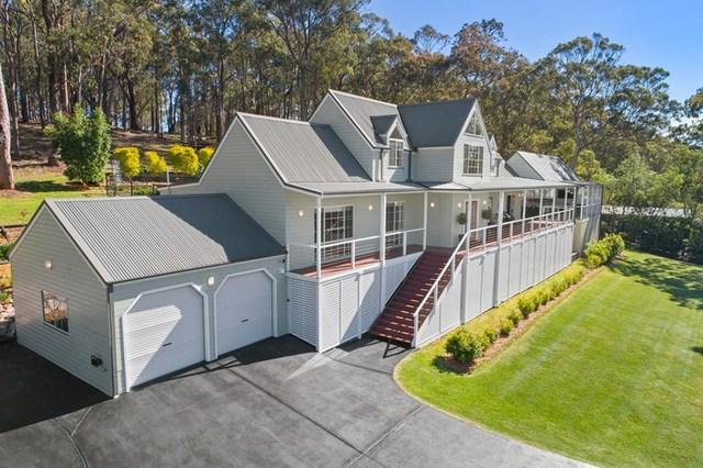 33 Sanctuary Grove, Tingira Heights NSW 2290
