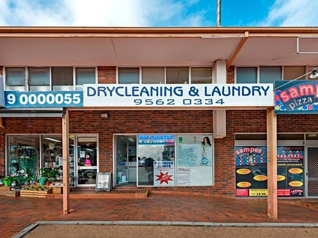 Shop 36 Wheelers Hill Shopping Centre, 192-200 Jells Road, Wheelers Hill VIC 3150
