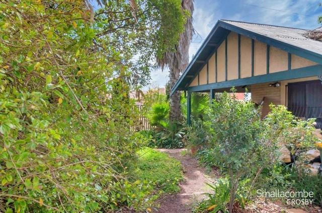 191 Devonport Terrace, Prospect SA 5082