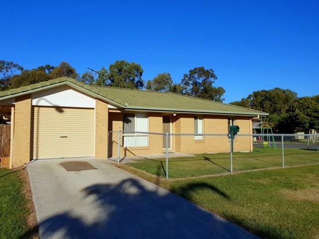 6 Condamine Place, Loganlea QLD 4131