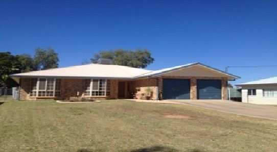 116A Parry Street, Charleville QLD 4470