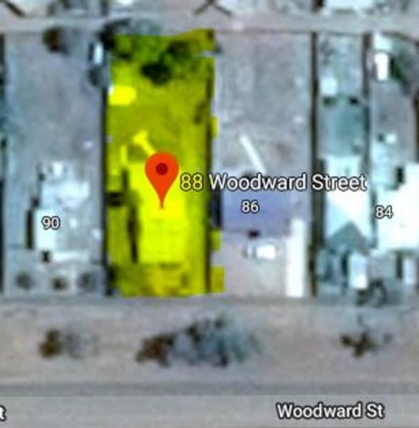 88 Woodward Street, Coolgardie WA 6429