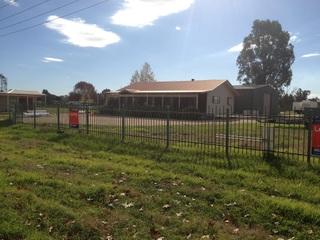 3934 Sturt Highway Gumly Gumly NSW 2652