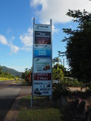 2224 Cassowary Drive Mission Beach QLD 4852