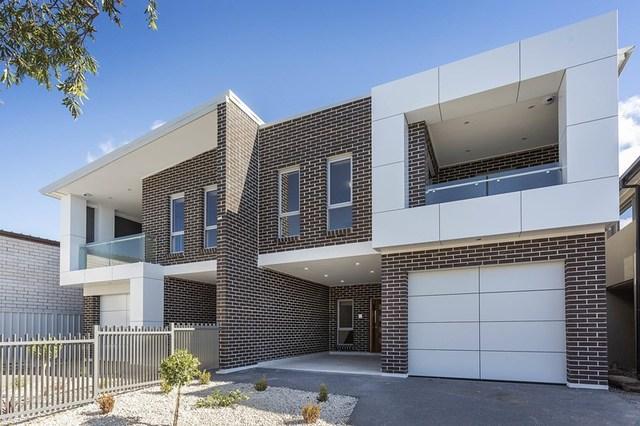 46 Amiens Avenue, Milperra NSW 2214